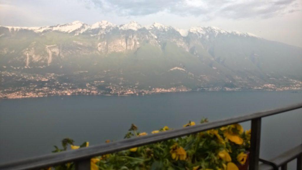 Tremosine Il Lago Di Garda Che Non Ti Aspetti Viaggi E Delizie