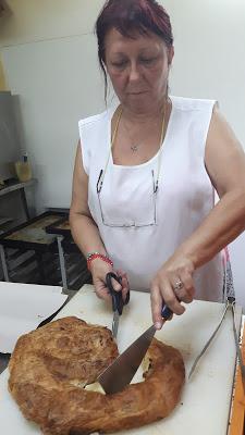 Balkan Bites Free Food Tour: itinerario gastronomico tra le vie di Sofia, Bulgaria