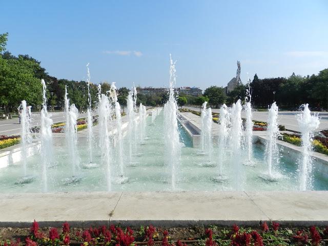 Communist Tour: sulle tracce del comunismo a Sofia